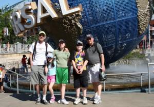 img 4238 1 300x208 A universally good time: Universal Orlando