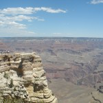 Mather Point South Rim