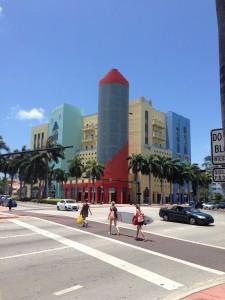 IMG 0766 e1401024597739 225x300 Walking Tours: South Beach and SOHO