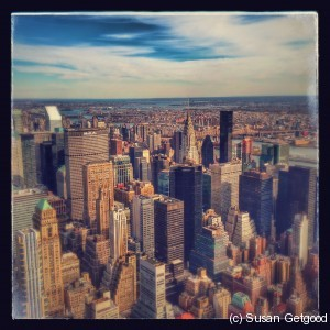 IMG 0465 EFFECTS 300x300 Cityscapes: New York