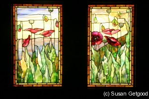 stained glass exhibit 300x200 Cityscapes: Chicago
